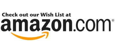 Amazon.com Wish List